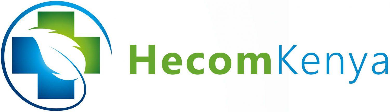 HecomKenya
